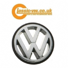 Classic-vw are specialists in the mk1 golf models, including
